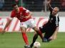 0:0 in Mainz