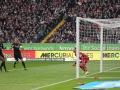 Eintracht - Hoffenheim 3:2