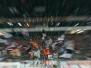 1:1 gegen Greuther Fürth