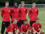 Training am 03.07.2012
