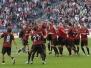 30.09.12: Knapper Sieg gegen Freiburg