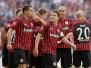 20.10.12: 3:1-Sieg über Hannover