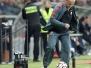 23.09.14: Eintracht - Mainz 2:2