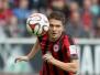 1:0 Sieg gegen Freiburg
