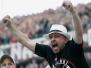 Finale gegen Wolfsburg