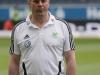 Finale gegen Wolfsburg. Foto: Stefan Krieger.