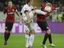 Heimniederlage gegen Mainz