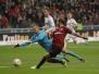 Sieg gegen Augsburg (17.11.12)