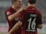 Unentschieden auf Schalke