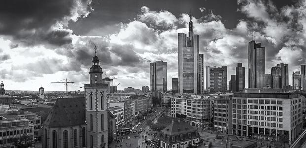 Foto: Stefan Krieger.