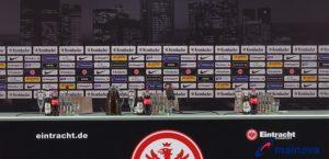 Symbolbild PK. Screenshot EintrachtTV.