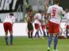 16.9.12: Sieg gegen den HSV