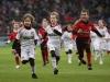 19.01.13: Niederlage in Leverkusen. Foto: Stefan Krieger.