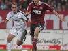 21.9.12: 2:1-Sieg in Nürnberg
