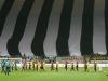 3:3 gegen Dortmund. Foto: Stefan Krieger.
