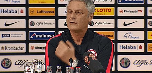Screenshot: Eintracht.TV