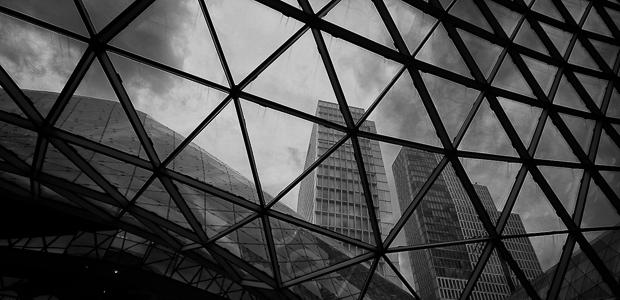 Frankfurt. Foto: skr.