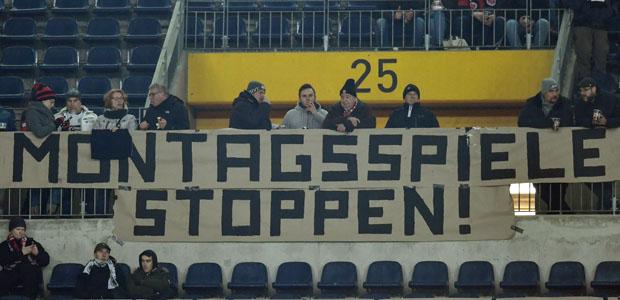 Foto: Uwe Anspach/dpa